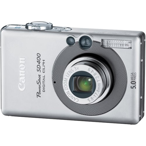 digital photography camera - photo #36